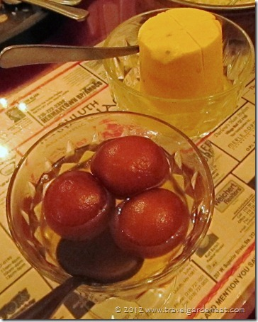 india palace dessert 9_28_12