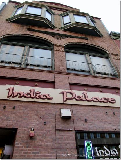india palace exterior 9_28_12