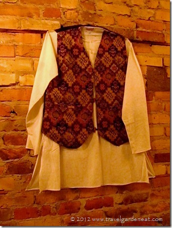 india palace shirt 9_28_12
