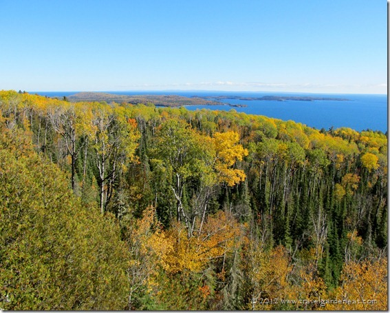 grand portage overlook 1 9_29_12