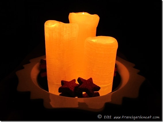glo lite candles 12_9_12