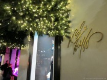 Lord & Taylor department store