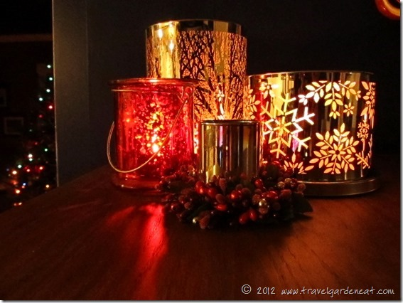 silhouette candles 12_9_12