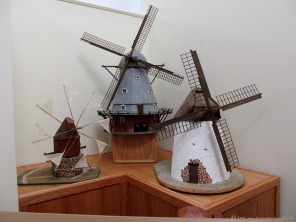 More models by Henk Hielema