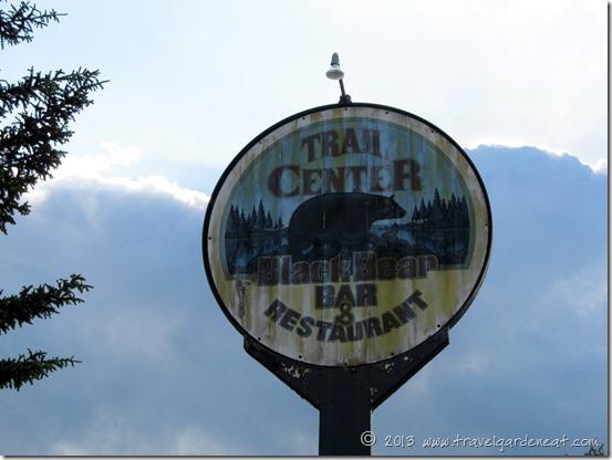 BWCA trail center 6_19_13