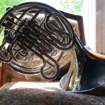 french-horn-1.jpg