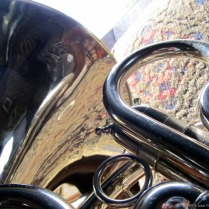french-horn-4.jpg