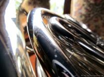 french-horn-5.jpg