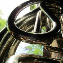 french-horn-7.jpg