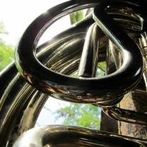 french-horn-7.jpg