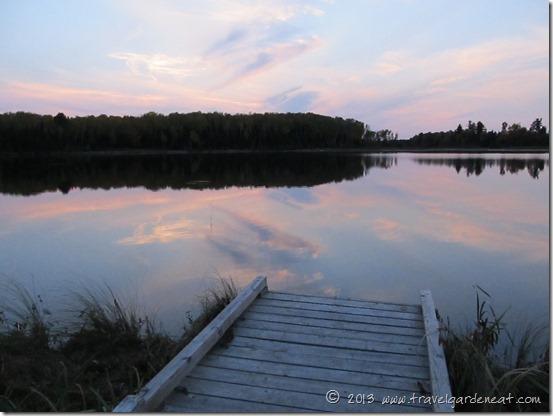 anchor lake 2 9_27_12