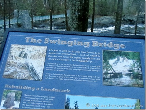 jay cooke 18 swinging bridge 11_17_13