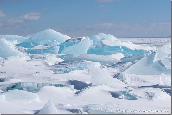 Lake Superior ~ Duluth, MN