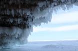 Doorway to Lake Superior
