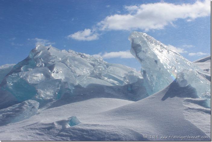 lake superior ice 16 2_23_14