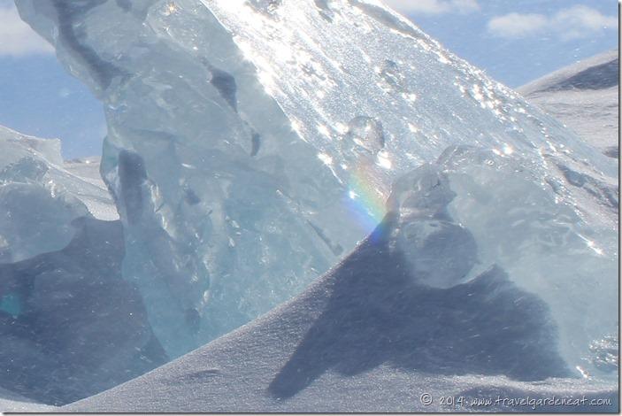 lake superior ice 16a 2_23_14