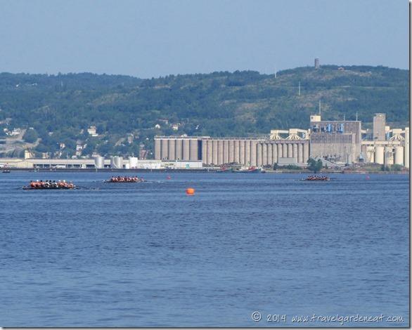 duluth regatta henry 8 7_14_12 (1280x1024)