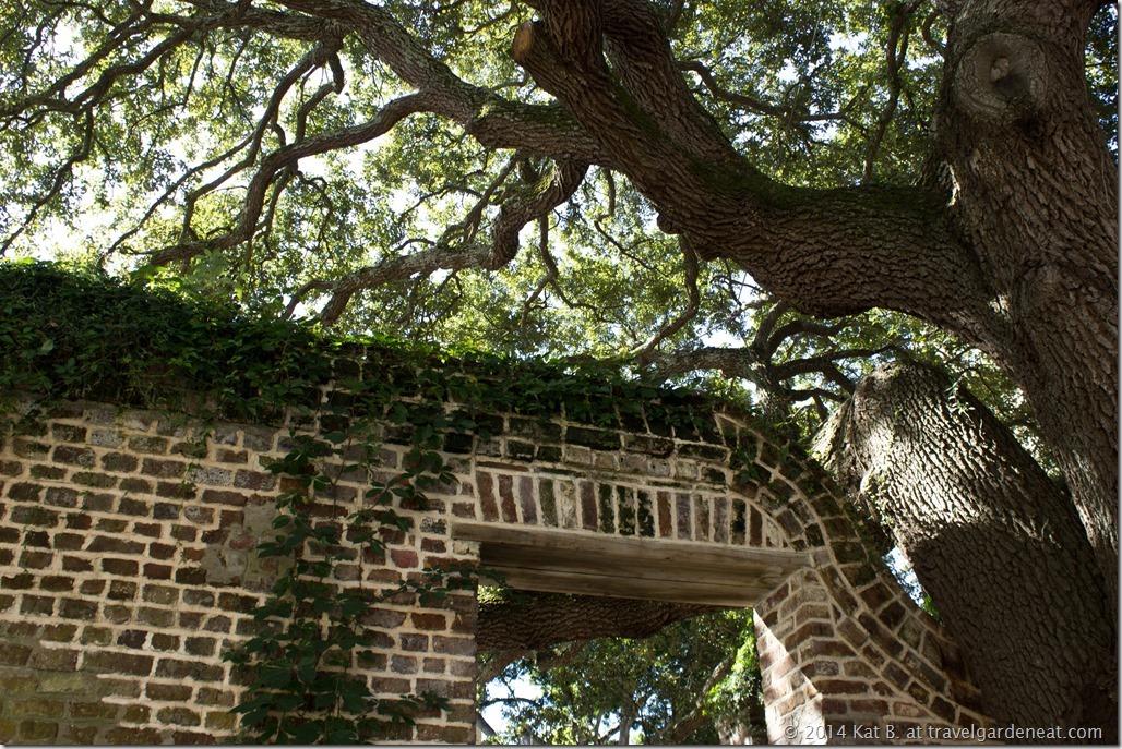 Charleston Grimke 20141005 15
