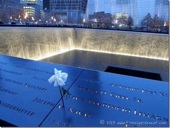 911 memorial 9 12_25_12