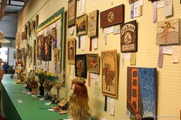 Crop Art Gallery