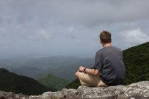El Yunque Rock