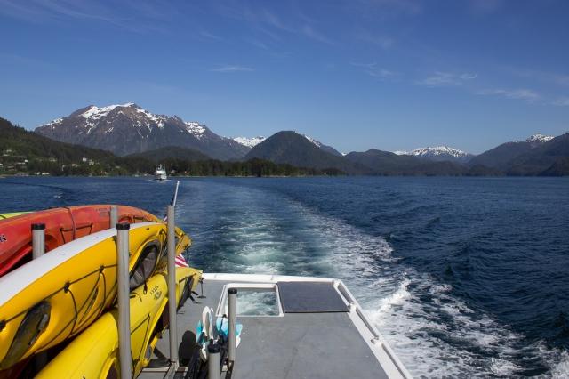 Alaska 2019-05-25 (45)