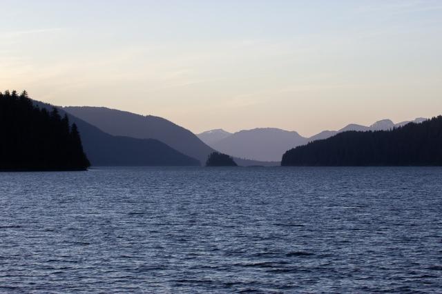 Alaska 2019-05-25 (49)