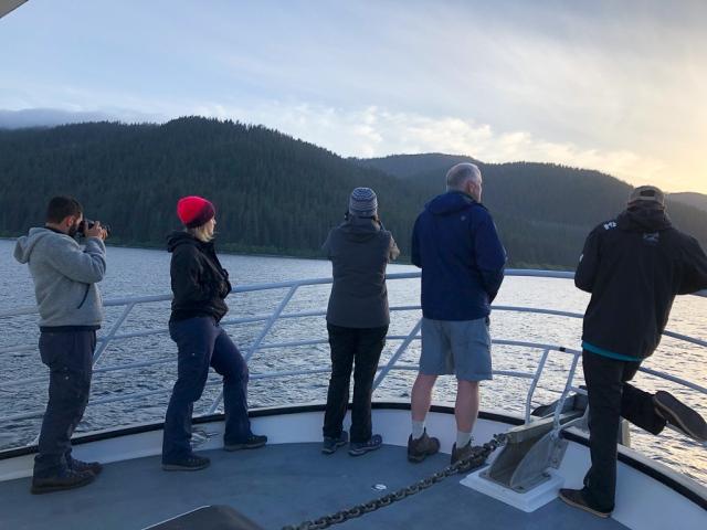 Alaska 2019-05-25 (62)