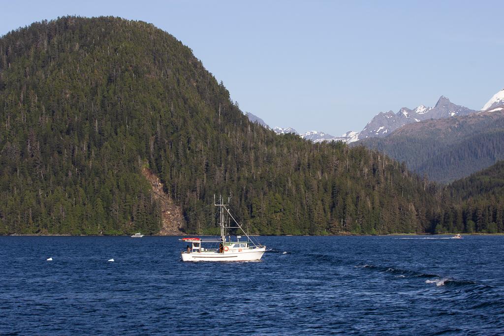 Alaska 2019-05-25 (67)