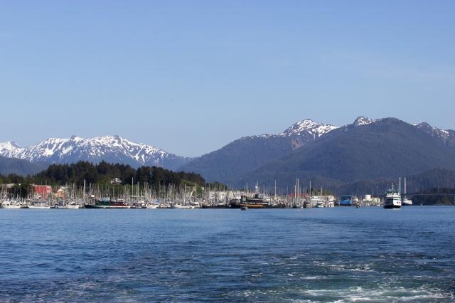 Alaska 2019-05-25 (68)